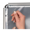 Snap Frames Replacement Covers